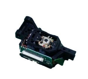 New Xbox 360 Slim Laser Replacement HOP-15xx (G2R2)